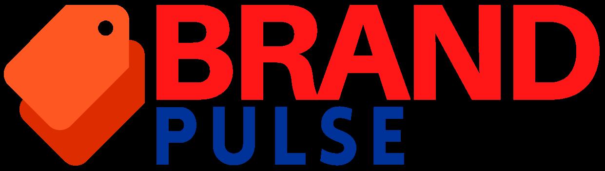 Brand Pulse